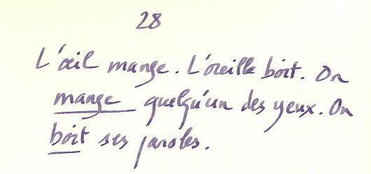 salahstetie-aphorisme28