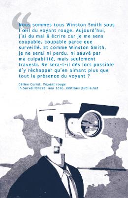 visuel Céline Curiol